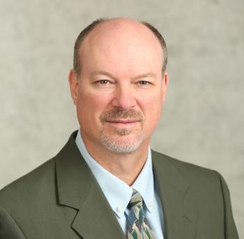 Dr. Russell Ellis