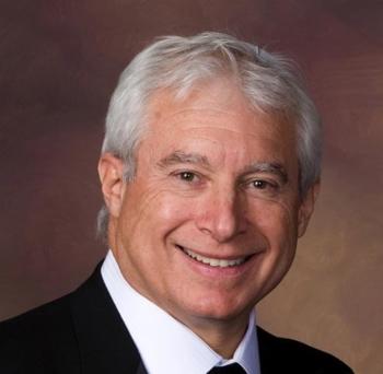 Dr. Scott Graham
