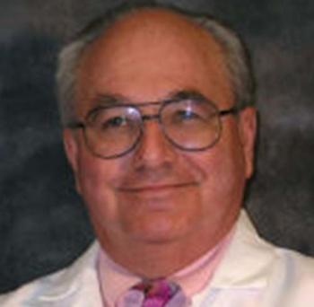 Dr. Sumner Seibert